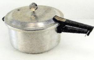 vintage-cooker